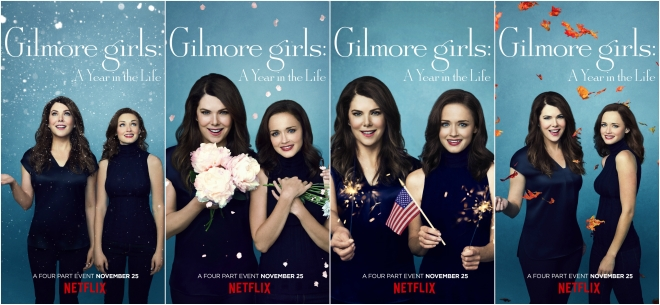 GilmoreGirlsSeasons.jpg